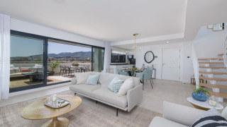 Residencial Playamar - 2
