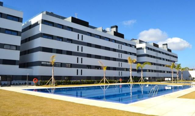 Residencial Playamar_3